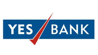 YES Bank Crisis: ইয়েস ব্যাংকের গ্রাহকরা এ মাসে ৫০ হাজার টাকাই তুলতে পারবেন, আরবিআই-এর নির্দেশিকায় ছড়াল আতঙ্ক