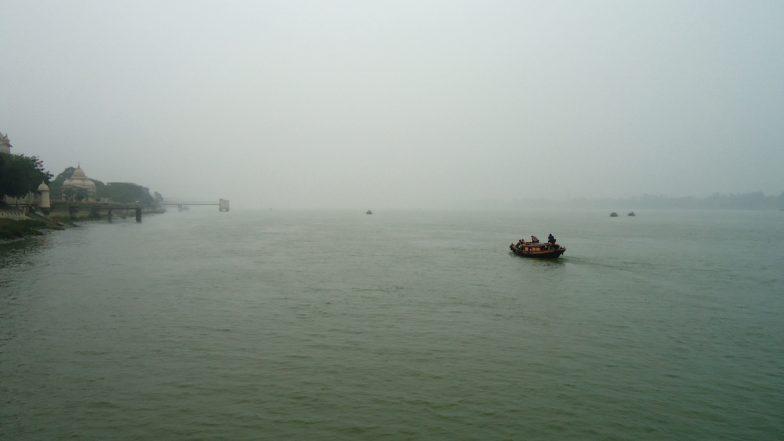 West Bengal Weather Update: আজ থেকেই নিম্নমুখী তাপমাত্রার পারদ!