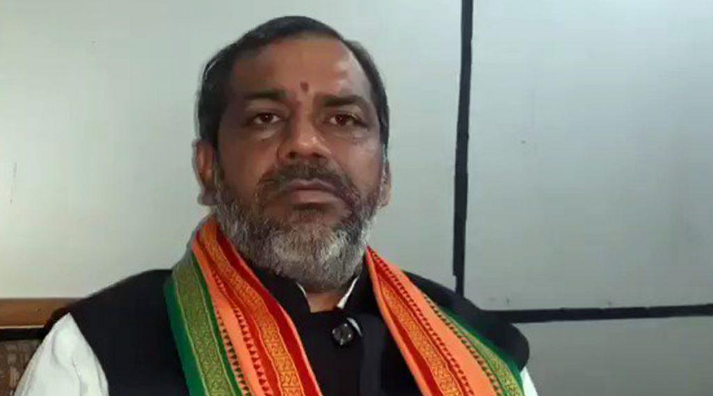 Sunil Bharala: দেশের সব হিন্দুদের তিনটি করে সন্তান নেওয়া উচিত, তারমধ্যে একটা অবশ্যই কন্যা সন্তান; বিস্ফোরক মন্তব্যে ভাইরাল মন্ত্রী সুনীল ভারালা