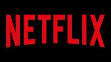 Netflix: সুখবর! লম্বা ভ্যালিডিটির প্ল্যানে ৫০ শতাংশ পর্যন্ত ছাড় নিয়ে আসছে নেটফ্লিক্স