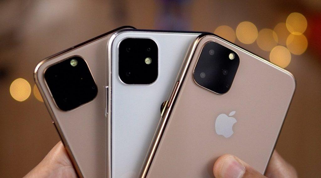 Apple: নতুন বছরেই ৪টি ফাইভ জি ফোন বাজারে আনতে পারে অ্যাপল