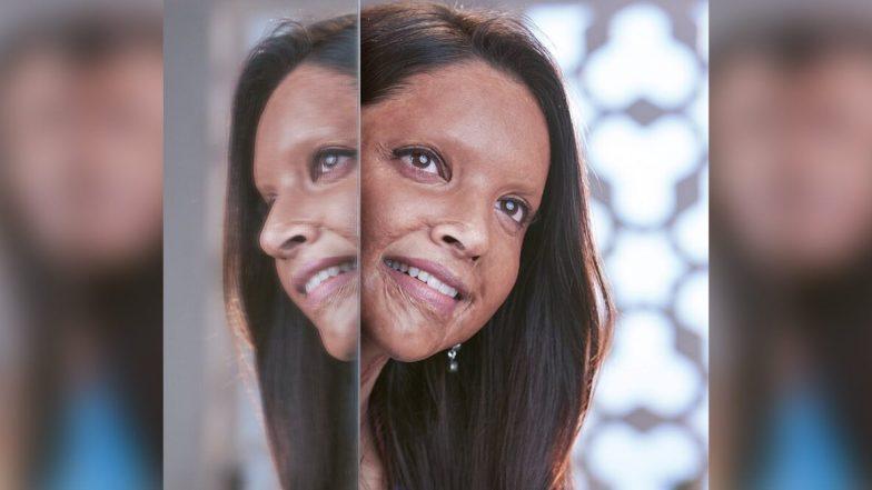 Chhapaak Trailer: লড়াই, শাস্তি, রুখে দাঁড়ানোর ক্ষমতা শেখাবে অ্যাসিড আক্রান্ত 'মালতি'-র জীবনকাহিনী, মুক্তি পেল দীপিকা পাডুকোন অভিনীত 'ছাপাক' ছবির ট্রেলার