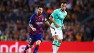 UEFA Champions League 2019-20: রাত দেড়টায় খেলা, কোথায় দেখবেন লাইভ ম্যাচ? জানুন এক ক্লিকে