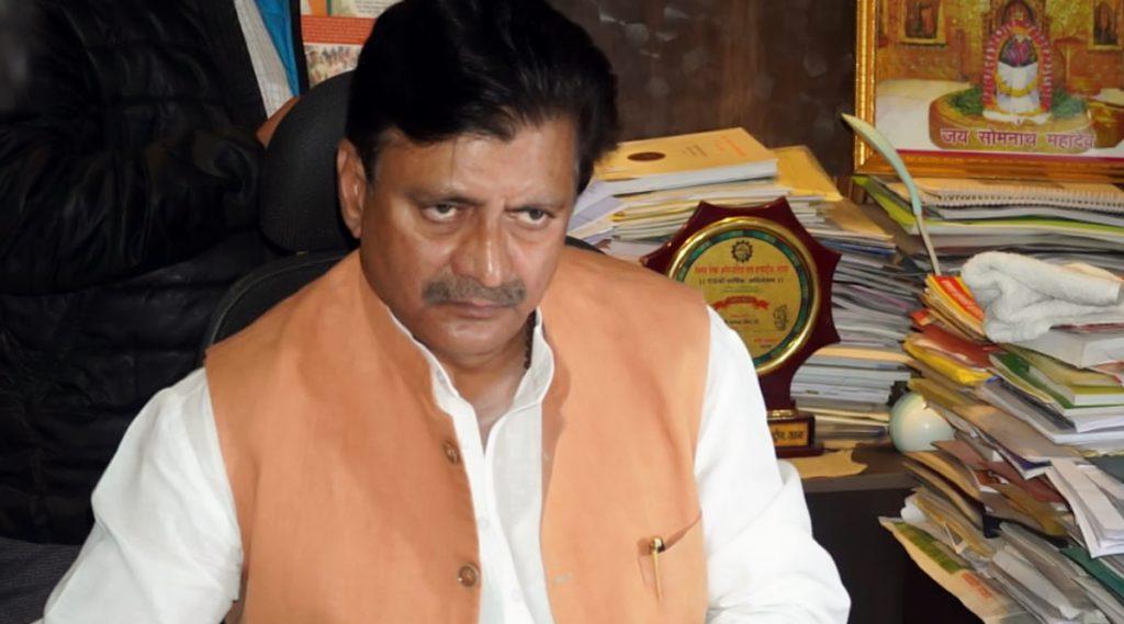 BJP MP Ganesh Singh: 'প্রতিদিন সংস্কৃতে কথা বললে ডায়াবেটিস আর কোলেস্টেরল নিয়ন্ত্রণে থাকে', লোকসভায় দাবি বিজেপি সাংসদের