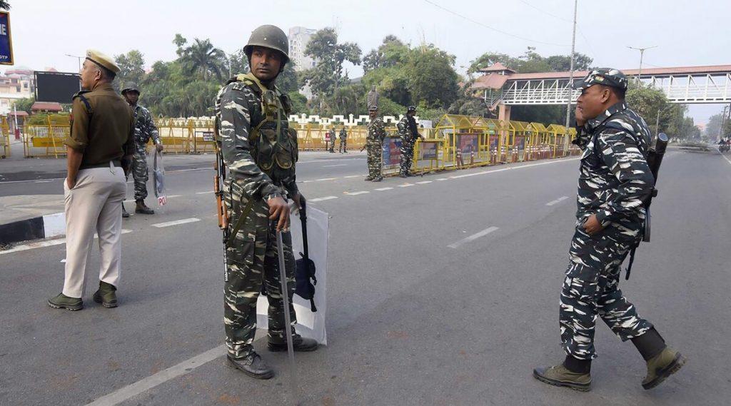 Assam: আজ থেকে অসমে উঠল কারফিউ, চালু হল ইন্টারনেট পরিষেবা