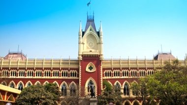 Mamata Banerjee: সংশোধিত নাগরিকত্ব আইনের প্রতিবাদ করায় মমতা ব্যানার্জির নামে মামলা কলকাতা হাইকোর্টে