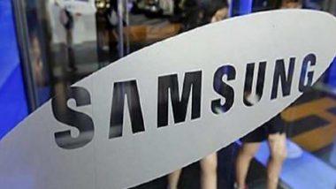 Samsung Apologises: চেয়ারম্যান লি স্যাং হুনকে ১৮ মাসের কারাদণ্ড দিতেই ক্ষমা চাইল স্যামসাং