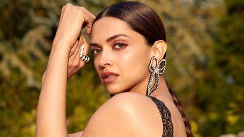 Chhapaak Movie Review: আগামীকালই মুক্তি পাচ্ছে 'ছপাক'...কেমন হয়েছে ছবিটি?