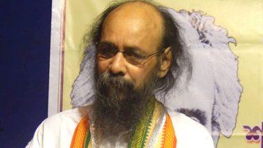 CAA Protests: 'তবু আমাদের একটা আশা আছে, পশ্চিমবঙ্গে মমতা বন্দ্যোপাধ্যায় আছেন' মেয়ে প্রহৃত হওয়ার পরদিন জানালেন জয় গোস্বামী