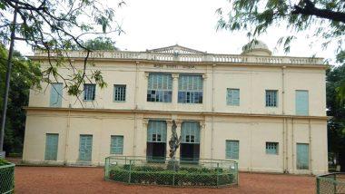 West Bengal: আজ থেকে শান্তিনিকেতনে শুরু পৌষ মেলা