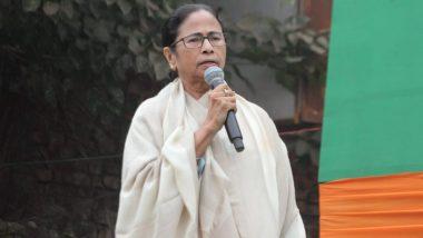 Mamata Banerjee: 'কথা বলতে তৈরি তবে আগে CAA প্রত্যাহার করুন', নরেন্দ্র মোদিকে বললেন মমতা ব্যানার্জি