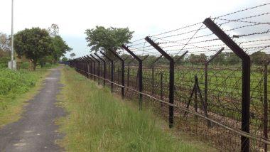 Bangladesh On NRC: 'NRC ভারতের অভ্যন্তরীণ বিষয়', দিল্লিতে স্বস্তি দিয়ে বললেন বর্ডার গার্ডস বাংলাদেশের DG শফিনুল ইসলাম