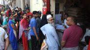 Kolkata: লকডাউনে রেশন দুর্নীতি রুখতে টোল ফ্রি নম্বর চালু রাজ্য সরকারের