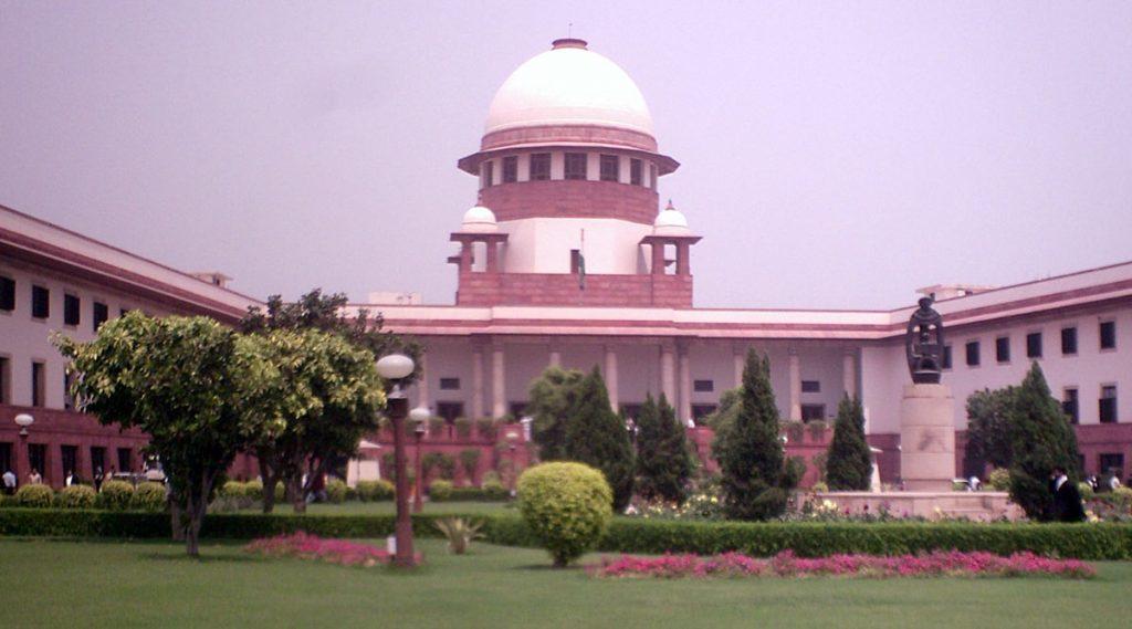 Delhi High Court Notices Over Jamia Millia University Incident: জামিয়া মিলিয়া ইসলামিয়া বিশ্ববিদ্যালয়ে অশান্তির ঘটনায় কেন্দ্র সরকার এবং দিল্লি পুলিশকে নোটিশ ধরিয়ে জবাব চাইল দিল্লি হাইকোর্ট
