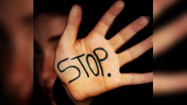 Hathras Gangrape Case:: নির্যাতিতার পরিবারকে ২৫ লাখ টাকা, সরকারি চাকরি দেবে উত্তরপ্রদেশ সরকার