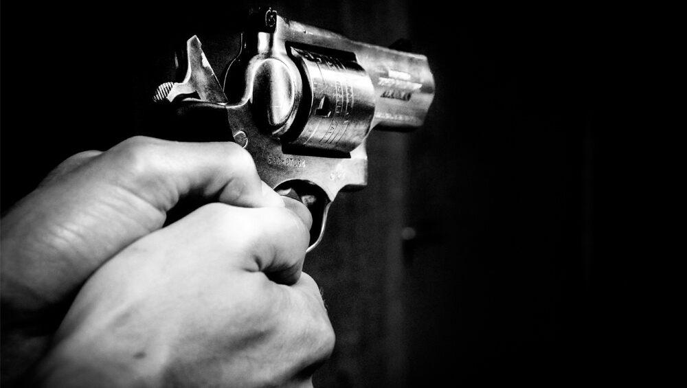 New Jersey Shootout:  নিউ জার্সি শহরে বন্দুকবাজ হানা, মৃত ৬