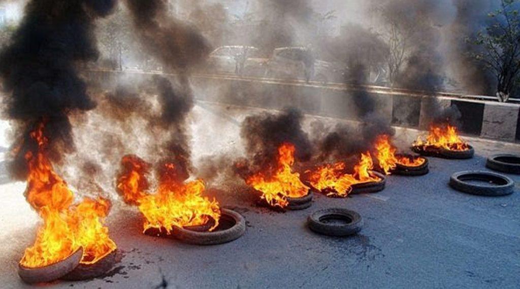 Assam: 'বিকেল ৫টার মধ্যে ইন্টারনেট চালু করুন', অসম সরকারকে নির্দেশ গুয়াহাটি হাইকোর্টের