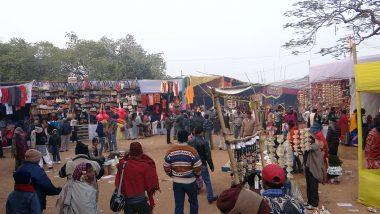Visva Bharati University: পৌষ মেলা হবে, ভার্চুয়াল বৈঠক শেষে জানালেন বিশ্বভারতীর উপাচার্য