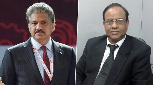 Mahindra's New Managing Director: বছর শেষে 'আনন্দ' বাদ, মাহিন্দ্রা এন্ড মাহিন্দ্রায় যোগ পবন গোয়েঙ্কার