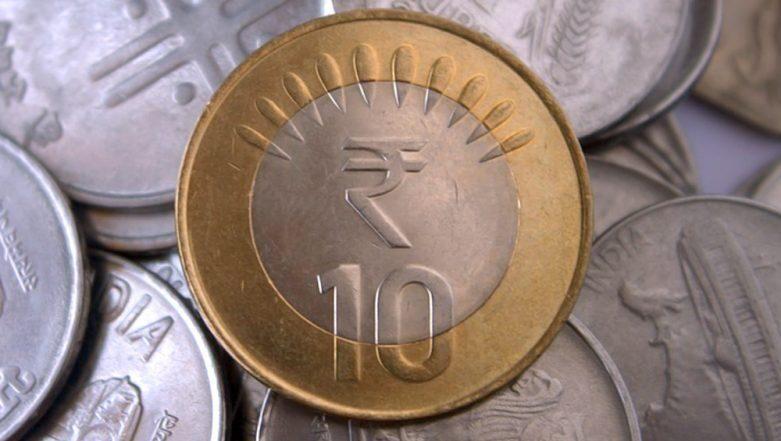 Viral: ১৫ হাজারের মিউনিসিপাল ট্যাক্স খুচরোয় মিটিয়ে নজির মহিলা ভিক্ষুককের