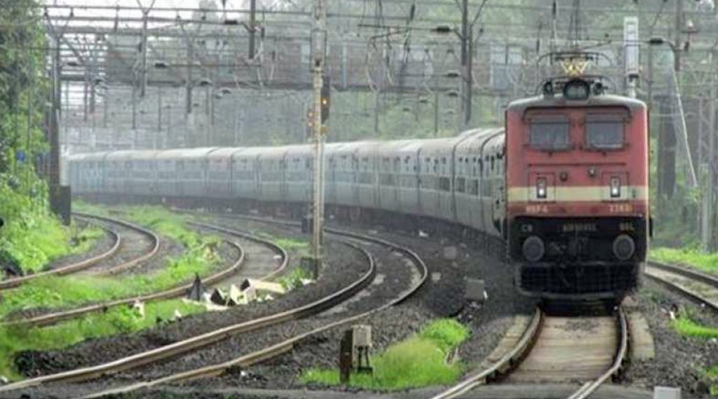 Indian Railways Hikes Passenger Fares: মধ্যরাত থেকেই বাড়ছে রেলের ভাড়া