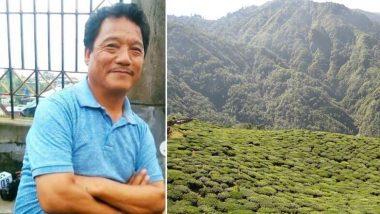 Bimal Gurung Update: বিমল গুরুঙ্গ কি বিদেশে? জানতে চাইল কলকাতা হাইকোর্ট