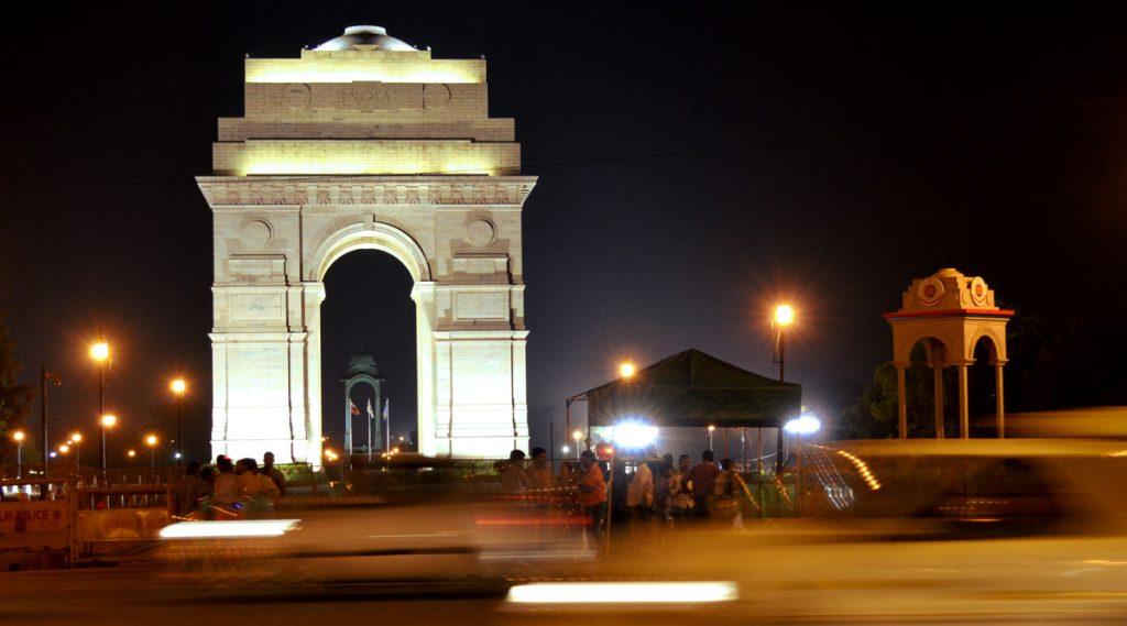 World's Most Popular City Destinations: বিশ্বের সেরা ১০০টি বেড়ানোর শহরের তালিকায় ভারতের ৭টি, জেনে নিন কোন কোন শহর স্থান পেল