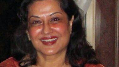 Actress Mousumi Chatterjee: অভিনেত্রী মৌসুমি চ্যাটার্জির বিরুদ্ধে মানহানির মামলা করতে চলেছেন জামাই