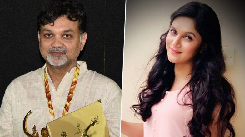 Srijit Mukherji to Marry Rafiath Rashid Mithila: আজই বিয়ের পিড়িতে বসছেন সৃজিত মুখার্জি-রাফিয়াত রশিদ মিথিলা