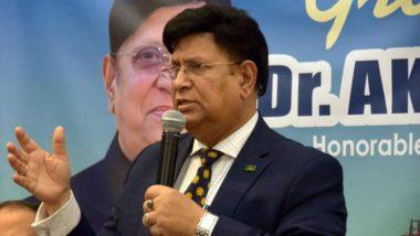 Bangladesh On CAA: ভারতে অবৈধভাবে বাস করা বাংলাদেশিদের ফিরিয়ে নেওয়া হবে, জানাল ঢাকা