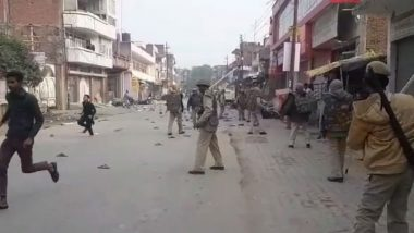 Uttar Pradesh: যোগীর রাজ্যে হাই অ্যালার্ট! আজও ইন্টারনেটে নিষেধাজ্ঞা জারি, ৪৯৮ জন বিক্ষোভকারীকে শনাক্ত করল উত্তরপ্রদেশ পুলিশ