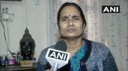 Nirbhaya's Mother left Fuming: 'এতটা সাহস পান কি করে!' আইনজীবী Indira Jaisingh-এর অনুরোধের জবাবে ফুঁসে উঠলেন নির্ভয়ার মা Asha Devi