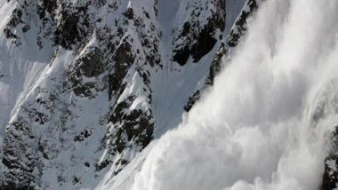 Avalanche Hit In Tangdhar Army Post: তংধরের সেনা শিবিরে মর্মান্তিক তুষার ধস, শহিদ ১ জওয়ান, নিখোঁজ ২