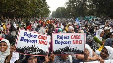 Mamata Banerjee: পুরোনো হিংসাত্মক ঘটনা-দৃশ্য দেখাতে সংবাদমাধ্যমকে বারণ করল পশ্চিমবঙ্গ সরকার
