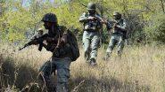Indian Army Guns Down 9 Terrorists: গত ২৪ ঘণ্টায় কাশ্মীরে নিকেশ ৯ জঙ্গি, শহিদ ৩ জওয়ান