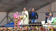 CM Mamata Banerjee On CAB: 'নাগরিকত্ব বিলে ভয় পাবেন না পাশে আছি, একজনকেও তাড়ানো চলবে না'; কেন্দ্রের বিরুদ্ধে গর্জে উঠলেন মমতা ব্যানার্জি