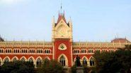 Narada Case: নারদা মামলায় ৪ জনের জামিন, বিরোধিতায় হাই কোর্টে যাচ্ছে সিবিআই