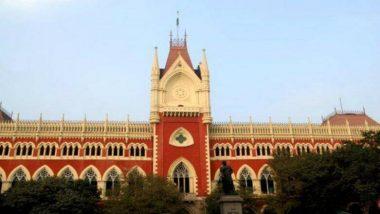 High Court: হাইকোর্টে ঘটতে চলেছে ঐতিহাসিক ঘটনা, YouTube-এ সম্প্রচার হবে মামলার শুনানি