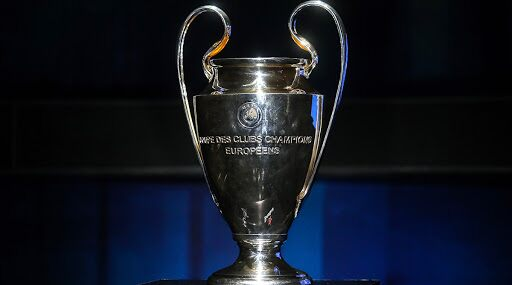 2019–20 UEFA Champions League Round of 16 Draw: জেনে নিন ম্যাচের সময়, নিয়ম থেকে কোন কোন দল অংশগ্রহণ করছে সেই সব খুঁটিনাটি তথ্য