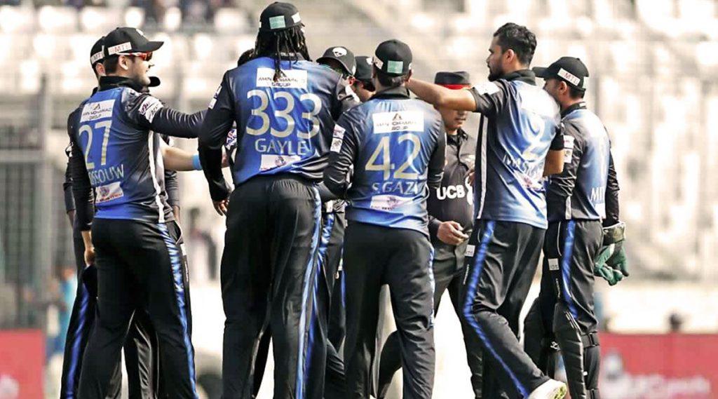 Chattogram Challengers vs Rangpur Rangerss BPL 2019–20 Live Streaming: এক ক্লিকে জেনে নিন কখন, কীভাবে দেখবেন বাংলাদেশ প্রেমিয়র লীগের সরাসরি সম্প্রচার
