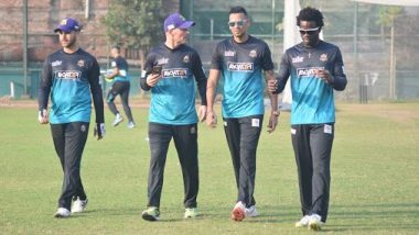 Chattogram Challengers vs Rangpur Rangers, BPL 2019-20 Live Streaming: এক ক্লিকে জেনে নিন কখন, কীভাবে দেখবেন বাংলাদেশ প্রেমিয়র লীগের সরাসরি সম্প্রচার
