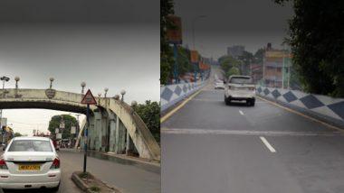Chitpore Canal Circular Bridge Shout Down: পিচের পরতে বেড়েছে ওজন, সংস্কারের স্বার্থে ৫ রাত বন্ধ থাকছে চিৎপুর সেতু