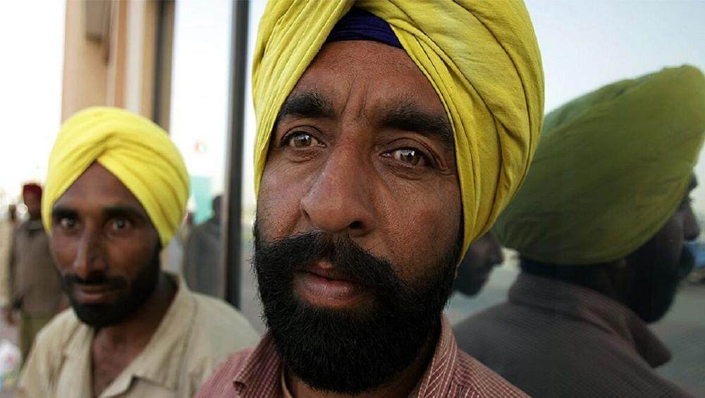 Indian Citizenship: গত ৩ বছরে ৩৯১ জন আফগান ও ১৫৯৫ জন পাকিস্তানি শরণার্থীকে নাগরিকত্ব দিয়েছে কেন্দ্র