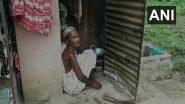 Mayurbhanj: প্রতিশ্রুতি দিয়েও বাড়ি করে দেয়নি পঞ্চায়েত, ৩ বছর ধরে শৌচাগারে থাকছেন ৭২ বছরের বৃদ্ধা