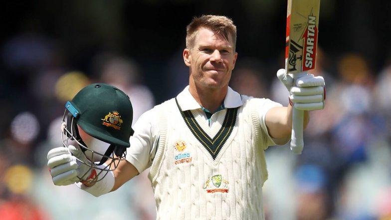 Australia Defeat Pakistan: দ্বিতীয় টেস্টেও অস্ট্রেলিয়ার কাছে লজ্জার হার পাকিস্তানের