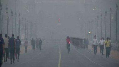 Delhi Cold Wave: প্রবল শৈত্য প্রবাহের কবলে উত্তরভারত, ১২ বছরে ফের এমন শীতে কাঁপছে রাজধানী