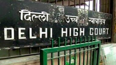 Delhi High Court: ফেসবুক টুইটারের সঙ্গে আধার-প্যান লিংকে সায় নেই, জানিয়ে দিল দিল্লি হাইকোর্ট