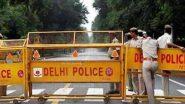 Delhi: দিল্লিতে ১০০ শতাংশ যাত্রী নিয়ে মেট্রো চালানোর অনুমতি, খুলবে সিনেমা হলও