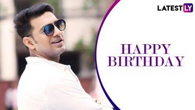 Dev's 37th Birthday Special: জন্মদিনে ফ্যানদের বোম্বাগড়ের টিকিট উপহার দিলেন দেব! সামনে আনলেন 'হবুচন্দ্র রাজা গবুচন্দ্র মন্ত্রী'-র ট্রেলর