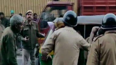 Delhi Fire: দিল্লির আনাজ মান্ডিতে কারখানায় ভয়াবহ আগুন, মৃত ৪৩, মৃতের সংখ্যা আরও বাড়তে পারে, শোকবার্তা অরবিন্দ কেজরিওয়াল ও প্রধানমন্ত্রীর